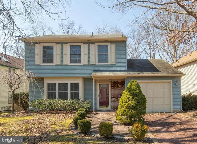 30 Woodstream Drive, ATCO, NJ 08004 (#NJCD416348) :: Linda Dale Real Estate Experts
