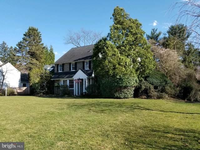 619 Moreno Road, PENN VALLEY, PA 19072 (#PAMC687548) :: Linda Dale Real Estate Experts