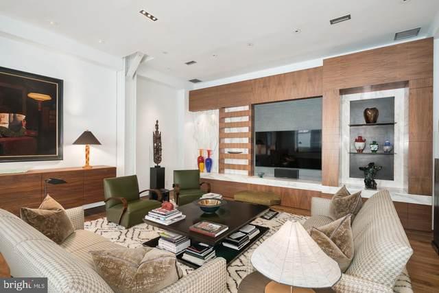 227-31 S 6TH Street 1C, PHILADELPHIA, PA 19106 (#PAPH1001736) :: Colgan Real Estate