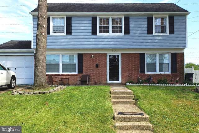 7446 Wyndam Road, PENNSAUKEN, NJ 08109 (#NJCD416356) :: Linda Dale Real Estate Experts