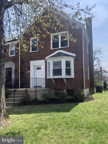 1635 Heathfield Road, BALTIMORE, MD 21239 (#MDBA545244) :: SP Home Team