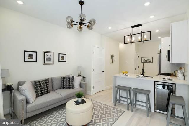 1605 Germantown Avenue, PHILADELPHIA, PA 19122 (#PAPH1001788) :: Jason Freeby Group at Keller Williams Real Estate