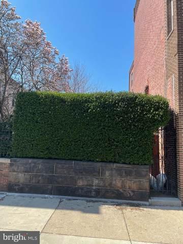 1832 S Broad Street, PHILADELPHIA, PA 19145 (#PAPH1001824) :: Linda Dale Real Estate Experts