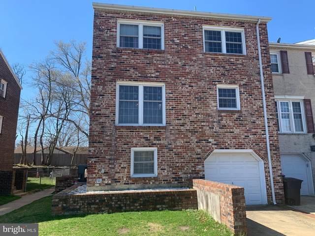 130 W Collins Court, BLACKWOOD, NJ 08012 (#NJCD416396) :: Colgan Real Estate