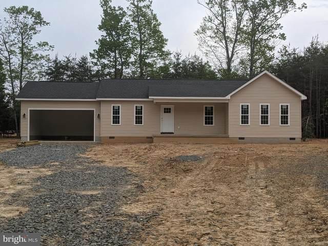 25511 Kylies Lane, RHOADESVILLE, VA 22542 (#VAOR138866) :: Eng Garcia Properties, LLC