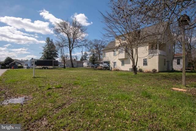 918 Sue Grove Road, BALTIMORE, MD 21221 (#MDBC524088) :: Integrity Home Team