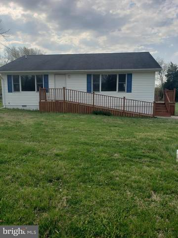 24632 Hollywood Road, HOLLYWOOD, MD 20636 (#MDSM175378) :: The Maryland Group of Long & Foster Real Estate