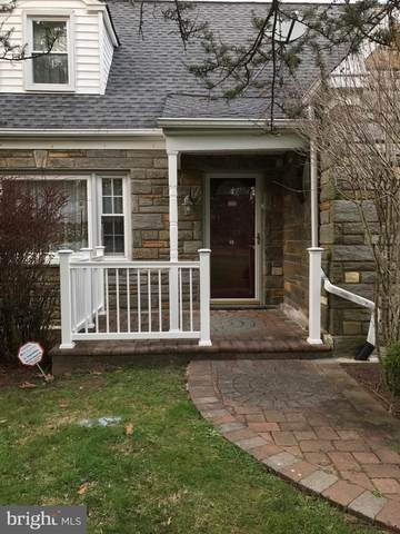 1153 County Line Road, HUNTINGDON VALLEY, PA 19006 (#PABU523714) :: Better Homes Realty Signature Properties