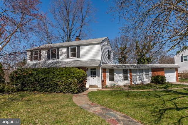 4037 Joshua Road, LAFAYETTE HILL, PA 19444 (#PAMC687646) :: Jason Freeby Group at Keller Williams Real Estate
