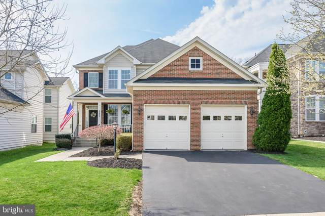 42965 Thornblade Circle, BROADLANDS, VA 20148 (#VALO434552) :: Berkshire Hathaway HomeServices McNelis Group Properties