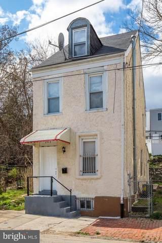 243 E Sharpnack Street, PHILADELPHIA, PA 19119 (#PAPH1002070) :: LoCoMusings