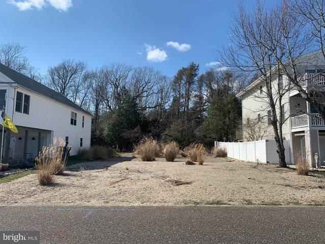 36 Ocean Boulevard, LITTLE EGG HARBOR TWP, NJ 08087 (#NJOC408460) :: Ram Bala Associates | Keller Williams Realty