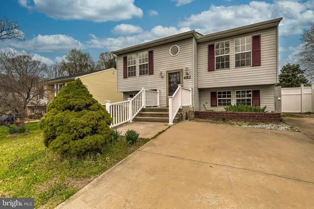 682 209TH Street, PASADENA, MD 21122 (#MDAA463648) :: Jacobs & Co. Real Estate