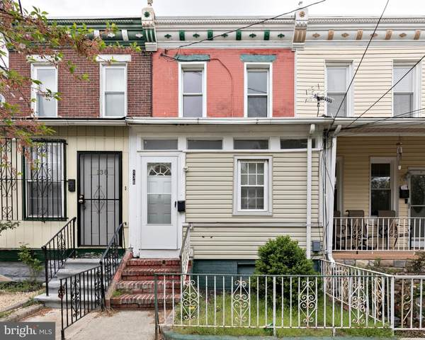 136 N 24TH Street, CAMDEN, NJ 08105 (#NJCD416446) :: Lucido Agency of Keller Williams