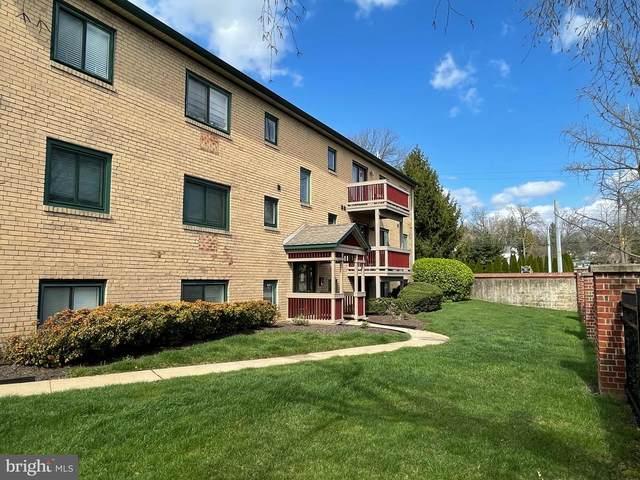 7306 Pleasant Court, WILMINGTON, DE 19802 (#DENC523618) :: Jason Freeby Group at Keller Williams Real Estate