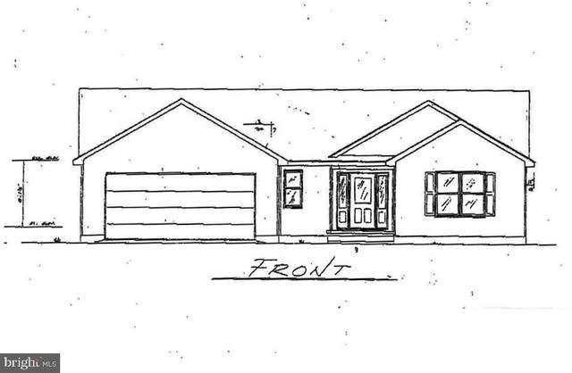 25258 Riverside Drive, SEAFORD, DE 19973 (#DESU180290) :: Barrows and Associates