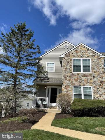 866 Amber Lane, WEST CHESTER, PA 19382 (#PACT532674) :: Ramus Realty Group