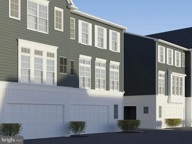 3113 Detweiler Lane, MECHANICSBURG, PA 17055 (#PACB133460) :: CENTURY 21 Home Advisors