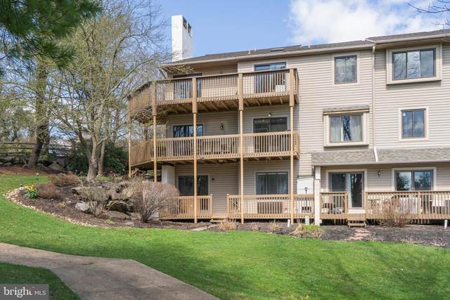 806 Pritchard Place, NEWTOWN SQUARE, PA 19073 (#PADE542578) :: RE/MAX Main Line