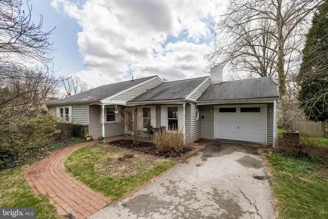 84 Conestoga Road, MALVERN, PA 19355 (#PACT532702) :: Keller Williams Real Estate