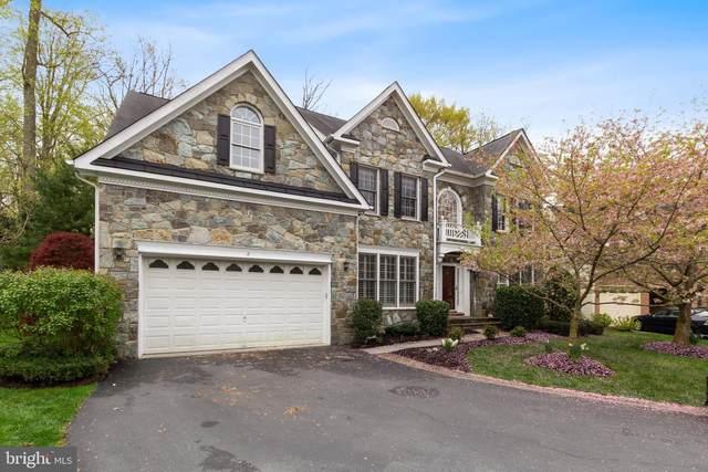 203 Boyds Cove Court, ANNAPOLIS, MD 21401 (#MDAA463740) :: Eng Garcia Properties, LLC