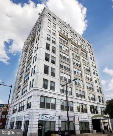 511-19 N Broad Street #506, PHILADELPHIA, PA 19123 (#PAPH1002368) :: Linda Dale Real Estate Experts