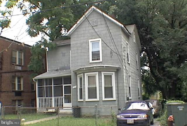 1031 Kearny Street NE, WASHINGTON, DC 20017 (#DCDC514952) :: Colgan Real Estate