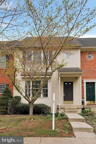 84 Effie Lane, MARTINSBURG, WV 25404 (MLS #WVBE184832) :: Maryland Shore Living   Benson & Mangold Real Estate