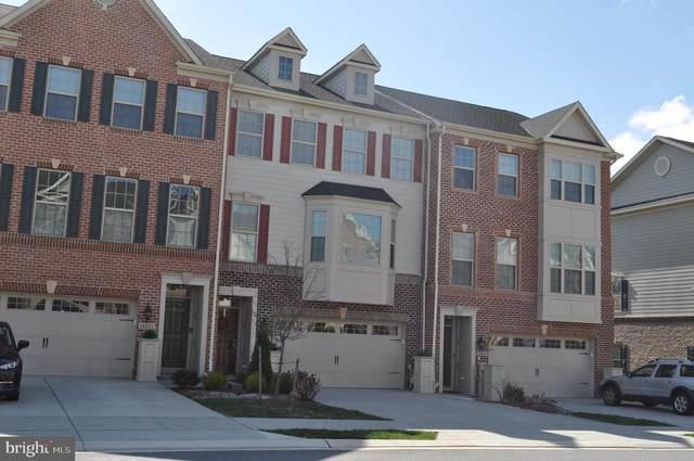14049 Fox Hill Road, SPARKS, MD 21152 (#MDBC524256) :: Crossman & Co. Real Estate