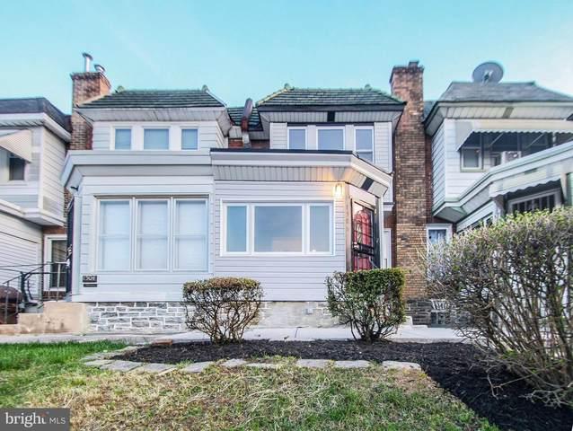 1506 Roselyn Street, PHILADELPHIA, PA 19141 (#PAPH1002414) :: Linda Dale Real Estate Experts