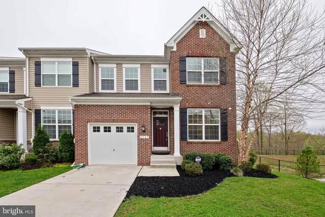 4527 Necker Avenue, NOTTINGHAM, MD 21236 (#MDBC524272) :: Corner House Realty