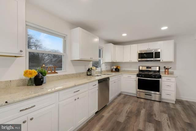 520 Randall Avenue, HAMILTON, NJ 08610 (#NJME310152) :: Holloway Real Estate Group