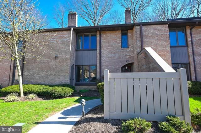 131 Woodgate Lane #21, PAOLI, PA 19301 (#PACT532756) :: Linda Dale Real Estate Experts