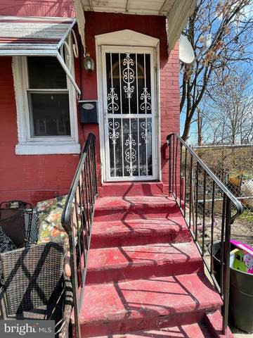 10 Eastburn Avenue, TRENTON, NJ 08638 (#NJME310168) :: Linda Dale Real Estate Experts