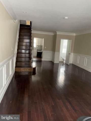412 Manton Street, PHILADELPHIA, PA 19147 (#PAPH1002692) :: Linda Dale Real Estate Experts