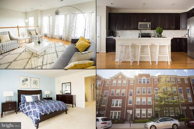 2937 Finsbury Place #104, FAIRFAX, VA 22031 (#VAFX1190806) :: Major Key Realty LLC