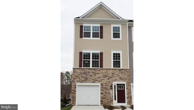 1748 Red Fox Trail, ODENTON, MD 21113 (MLS #MDAA463852) :: Maryland Shore Living | Benson & Mangold Real Estate
