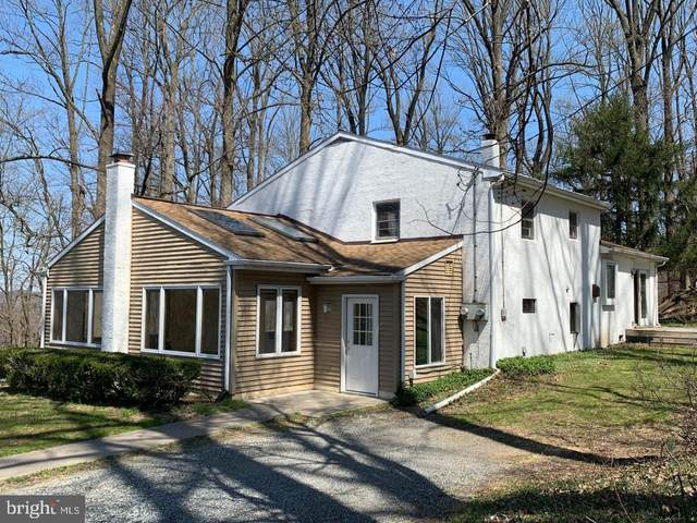 1551 Conestoga Road, CHESTER SPRINGS, PA 19425 (#PACT532790) :: Keller Williams Real Estate
