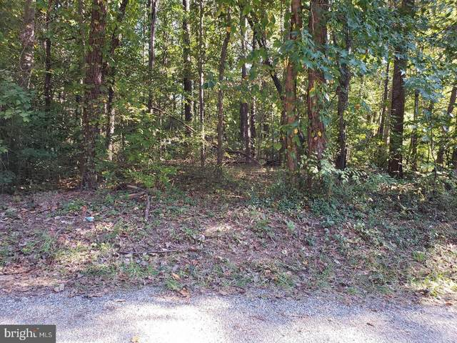11675 Cowpoke Circle, LUSBY, MD 20657 (#MDCA182014) :: Realty One Group Performance