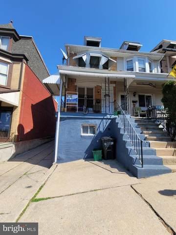 557 S 15TH 1/2ND Street, READING, PA 19606 (#PABK375376) :: Colgan Real Estate