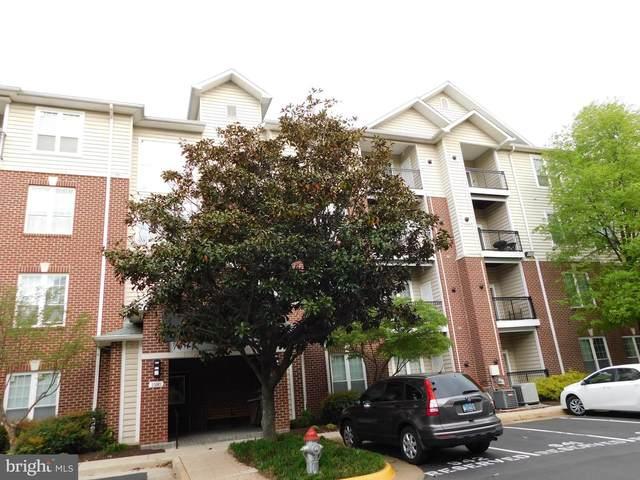 1580 Spring Gate Drive #4104, MCLEAN, VA 22102 (#VAFX1190940) :: Corner House Realty