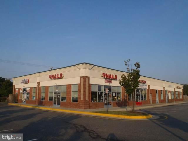 10817 Tidewater Trail E, FREDERICKSBURG, VA 22408 (#VASP230180) :: EXIT Realty Enterprises