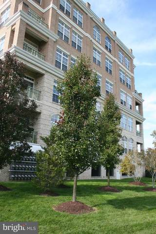 810 Belmont Bay Drive #306, WOODBRIDGE, VA 22191 (#VAPW518772) :: Colgan Real Estate