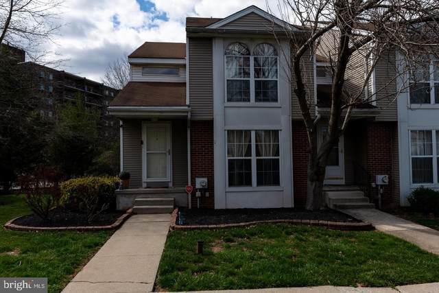 113 Teakwood Court, NORRISTOWN, PA 19401 (#PAMC687936) :: Colgan Real Estate