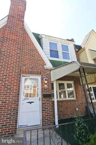 278 Sanford Road, UPPER DARBY, PA 19082 (MLS #PADE542722) :: Kiliszek Real Estate Experts