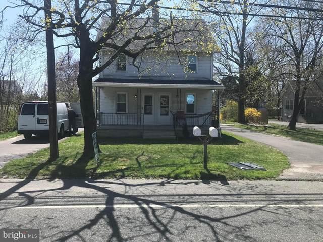 901 W Summer Avenue, MINOTOLA, NJ 08341 (#NJAC116884) :: LoCoMusings
