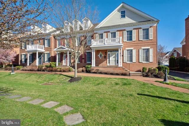 15 Watson Mill Lane, NEWTOWN, PA 18940 (#PABU523932) :: Better Homes Realty Signature Properties