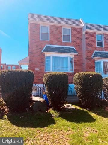1724 Bleigh Avenue, PHILADELPHIA, PA 19111 (#PAPH1003040) :: Colgan Real Estate