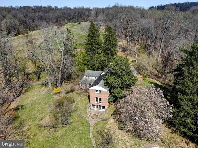 13833 Thornton Mill Road, COCKEYSVILLE, MD 21030 (#MDBC524502) :: Advance Realty Bel Air, Inc
