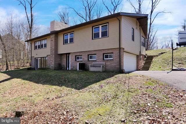 352 Maple Grove Road, MOHNTON, PA 19540 (#PABK375406) :: LoCoMusings
